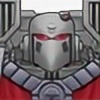 NSNQ's avatar
