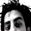 NSolanki's avatar
