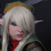 NsomniacArtist's avatar