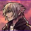 NSora-96's avatar