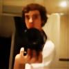 nspencerj's avatar