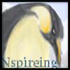 Nspireing's avatar