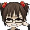NSRforevermore's avatar