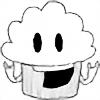 NSSArtist's avatar