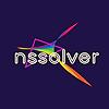 nssolver's avatar