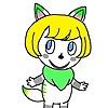 nstclair98's avatar