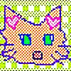 NstlgcKnr's avatar