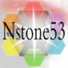 Nstone53's avatar