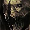 nstoyanov's avatar