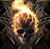 nstsw's avatar