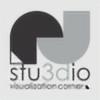 nstu3dio's avatar