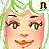 nSuh's avatar