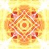 nsy5337's avatar