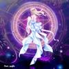 nsyffx's avatar