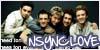 Nsync-Love's avatar