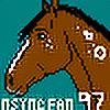 NsyncFan1997's avatar