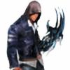 nt291263's avatar