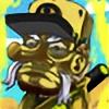 NTactics's avatar