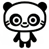 ntamak's avatar