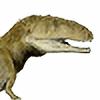 NTamura's avatar