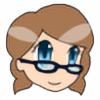NtaniHawk113's avatar