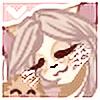 NTCA's avatar