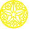 NTchara's avatar