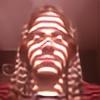 nTH2012's avatar