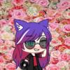 NthanTvCoolV2's avatar
