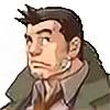 NthDegree256's avatar