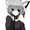 NtheYandere's avatar