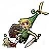 nthnawp's avatar