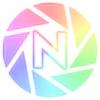NthPortal's avatar