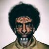 ntifasaad1's avatar