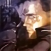 NTJack0's avatar
