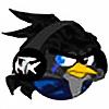 NTK2020's avatar