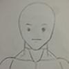 NTKDBZ's avatar
