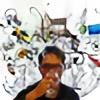 ntloveme58's avatar