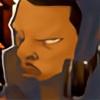 Ntocha's avatar