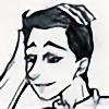 ntomallen's avatar