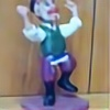 NToonz's avatar