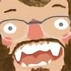 ntopp's avatar