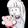 ntpartlycloudy's avatar