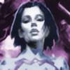 NtR-Nova's avatar