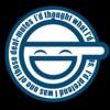 NTRPK1's avatar