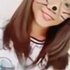 ntshllncrvr's avatar