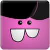 ntsk8's avatar