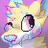 ntux's avatar