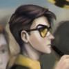 ntyer's avatar
