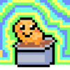 Nu-Get's avatar